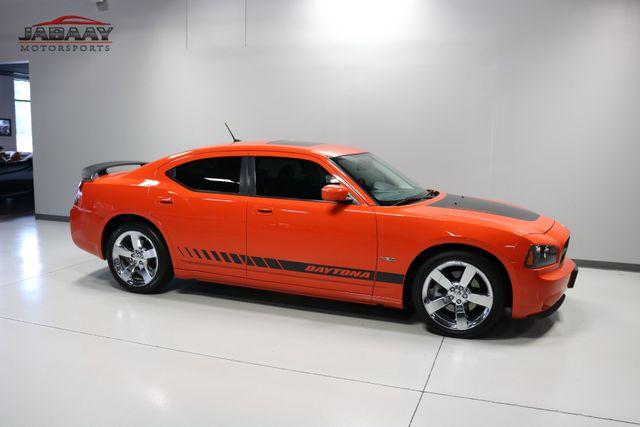2008 Dodge Charger R/T Daytona Merrillville, Indiana 43