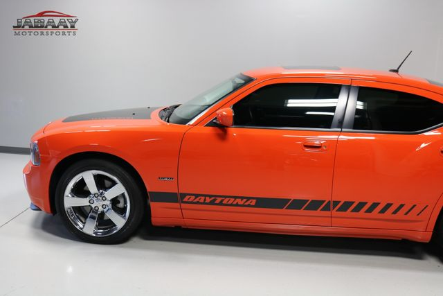 2008 Dodge Charger R/T Daytona Merrillville, Indiana 32