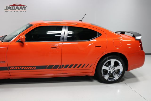 2008 Dodge Charger R/T Daytona Merrillville, Indiana 33
