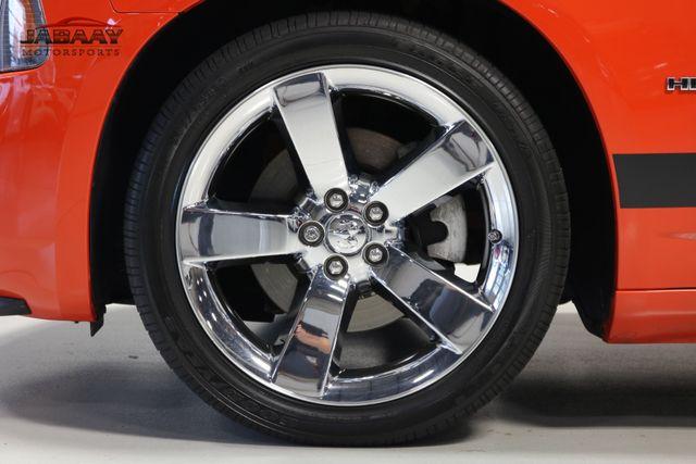 2008 Dodge Charger R/T Daytona Merrillville, Indiana 44