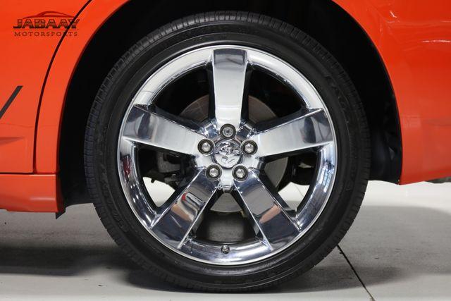 2008 Dodge Charger R/T Daytona Merrillville, Indiana 45