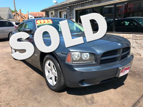 2008 Dodge Charger Base in , Wisconsin