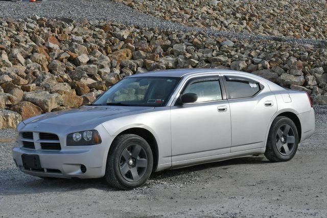 2008 Dodge Charger Naugatuck, Connecticut