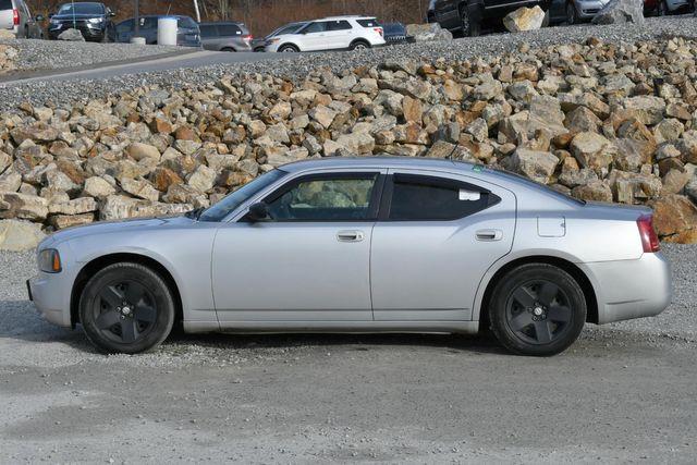 2008 Dodge Charger Naugatuck, Connecticut 1