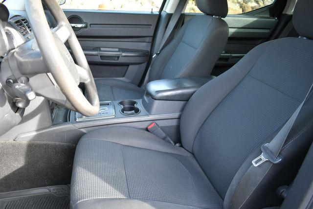 2008 Dodge Charger Naugatuck, Connecticut 10