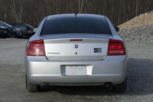 2008 Dodge Charger Naugatuck, Connecticut 3