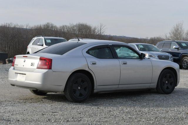 2008 Dodge Charger Naugatuck, Connecticut 4