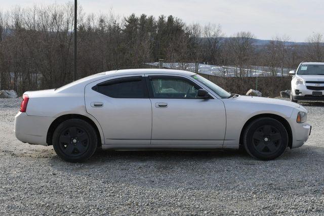 2008 Dodge Charger Naugatuck, Connecticut 5