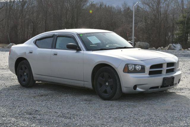 2008 Dodge Charger Naugatuck, Connecticut 6