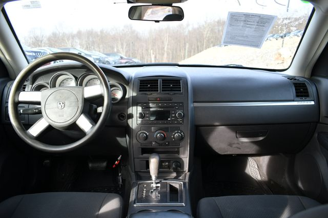 2008 Dodge Charger Naugatuck, Connecticut 8