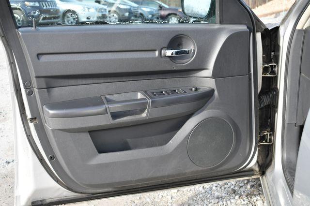 2008 Dodge Charger Naugatuck, Connecticut 9
