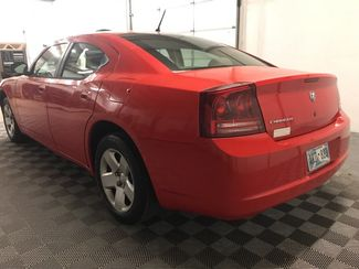 2008 Dodge Charger V6 PW PL AUTO  city Oklahoma  Raven Auto Sales  in Oklahoma City, Oklahoma