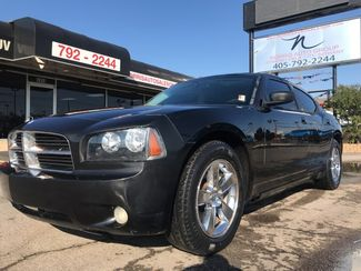 2008 Dodge Charger SXT in Oklahoma City, OK 73122