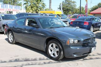 2008 Dodge Charger in San Jose CA, 95110