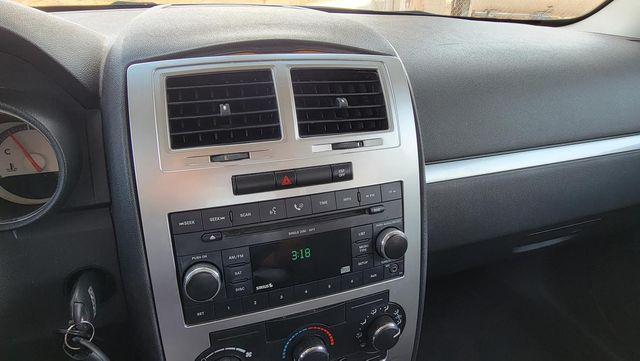 2008 Dodge Charger Santa Clarita, CA 18