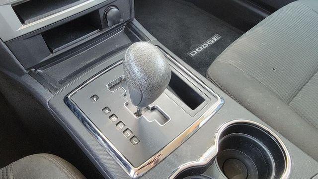 2008 Dodge Charger Santa Clarita, CA 22