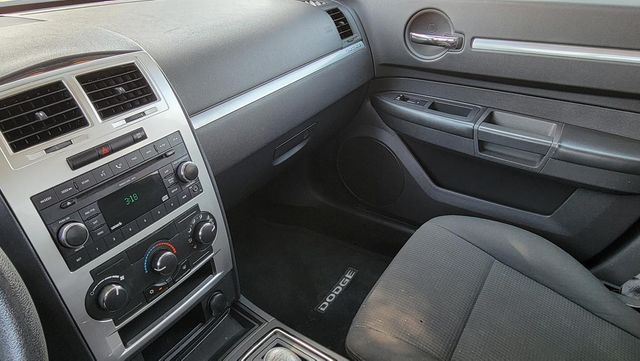 2008 Dodge Charger Santa Clarita, CA 17