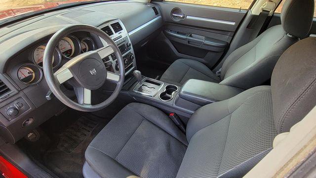2008 Dodge Charger Santa Clarita, CA 8