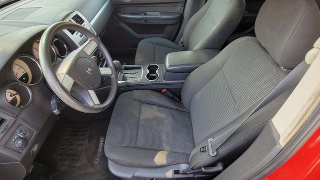 2008 Dodge Charger Santa Clarita, CA 13