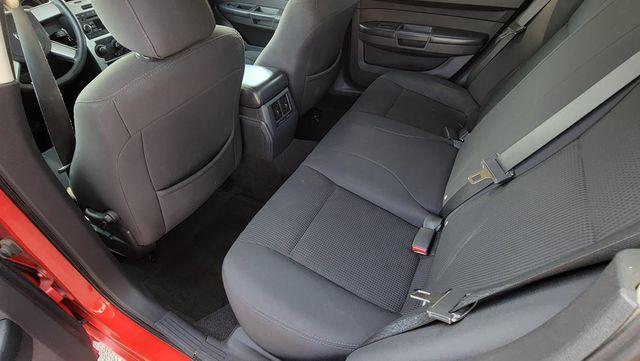 2008 Dodge Charger Santa Clarita, CA 15