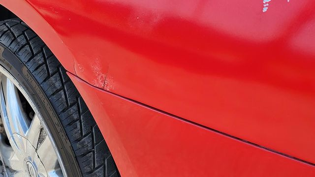 2008 Dodge Charger Santa Clarita, CA 30