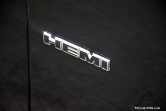 2008 Dodge Charger SRT8 Waterbury, Connecticut 12
