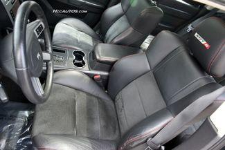 2008 Dodge Charger SRT8 Waterbury, Connecticut 16