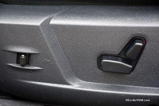 2008 Dodge Charger SRT8 Waterbury, Connecticut 17