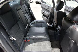 2008 Dodge Charger SRT8 Waterbury, Connecticut 19