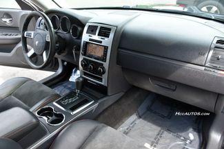 2008 Dodge Charger SRT8 Waterbury, Connecticut 21