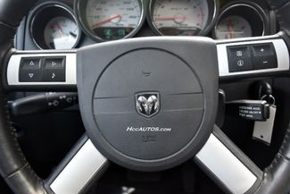 2008 Dodge Charger SRT8 Waterbury, Connecticut 26