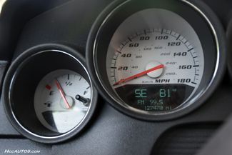 2008 Dodge Charger SRT8 Waterbury, Connecticut 27