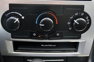 2008 Dodge Charger SRT8 Waterbury, Connecticut 32