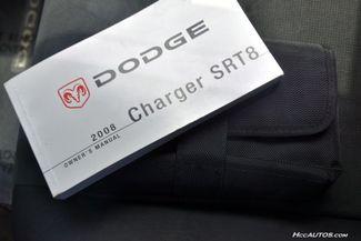 2008 Dodge Charger SRT8 Waterbury, Connecticut 34
