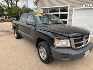 2008 Dodge Dakota ST in Clinton, IA 52732
