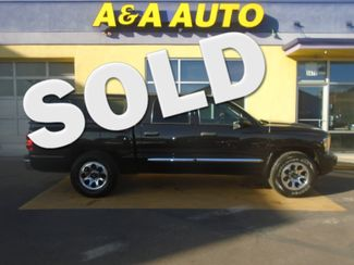 2008 Dodge Dakota Laramie in Englewood, CO 80110