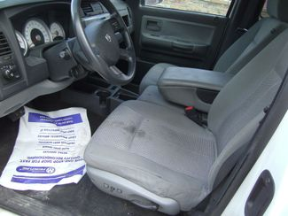 2008 Dodge Dakota SLT  city NE  JS Auto Sales  in Fremont, NE