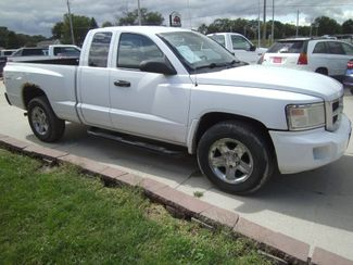2008 Dodge Dakota SLT  city NE  JS Auto Sales  in Fremont, NE