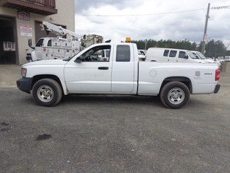 2008 Dodge Dakota ST Hoosick Falls, New York