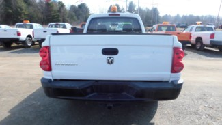 2008 Dodge Dakota ST Hoosick Falls, New York 3