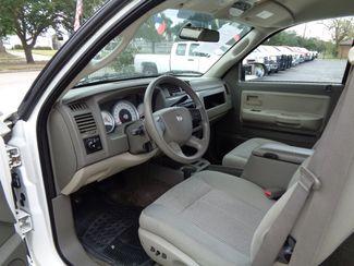 2008 Dodge Dakota SLT  city TX  Texas Star Motors  in Houston, TX