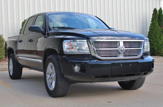 2008 Dodge Dakota Laramie in Jackson, MO 63755
