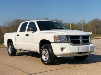 2008 Dodge Dakota SLT in Jackson, MO 63755