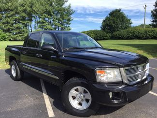 2008 Dodge Dakota Laramie in Leesburg, Virginia 20175