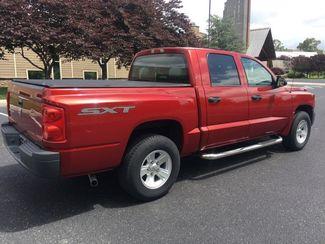 2008 Dodge Dakota SXT CrewCab Imports and More Inc  in Lenoir City, TN