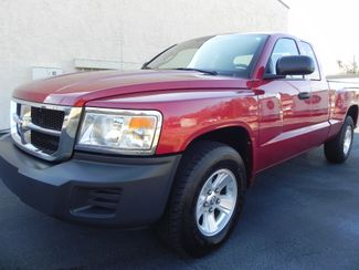 2008 Dodge Dakota SXT in Martinez, Georgia 30907