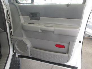 2008 Dodge Durango SXT Gardena, California 12