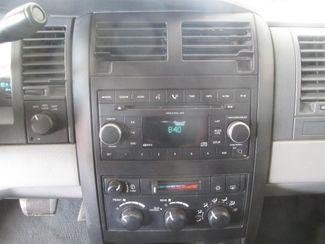 2008 Dodge Durango SXT Gardena, California 6