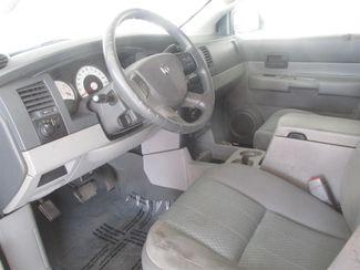 2008 Dodge Durango SXT Gardena, California 4