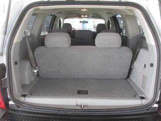 2008 Dodge Durango SXT Gardena, California 10